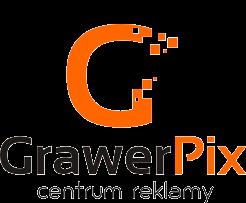 GrawerPix