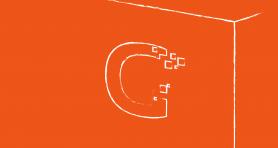 Logo na ścianę